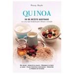 Quinoa. 50 De Retete Gustoase - Pennt Doyle 978-606-741-496-7