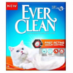 Ever Clean Fast Acting, 6L