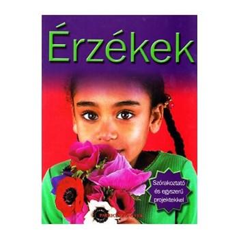 Erzekek - Simturile - Hu