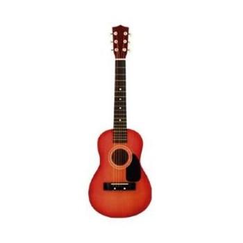 Chitara lemn 75 cm