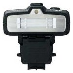 Nikon SB-R200 Macro-Slave TTL fara fir