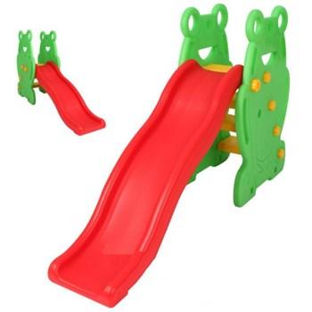 Centru de joaca Broscuta - Edu Play