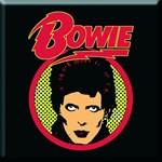 Magnet - David Bowie