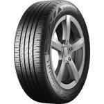 Anvelope Michelin Pilot Sport 4 235/60R18 107W Vara