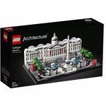 LEGO Architecture - Piata Trafalgar 21045