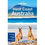 Lonely Planet West Coast Australia: Eastern Europe (Lonely Planet Perth & West Coast Australia)