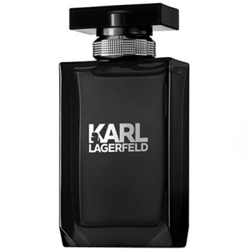 Karl Lagerfeld Karl Lagerfeld for Him Eau de Toilette 100ml - Parfum de barbat