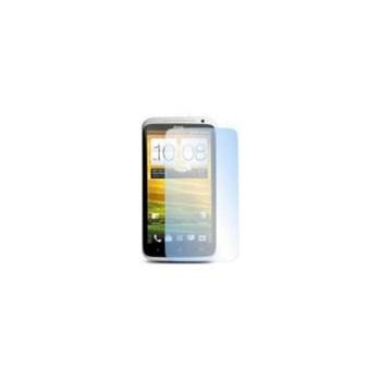 Folie protectie Magic Guard FOLONEX pentru HTC One X