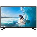 Televizor LED, NEI 32NE4000, 80 cm, HD