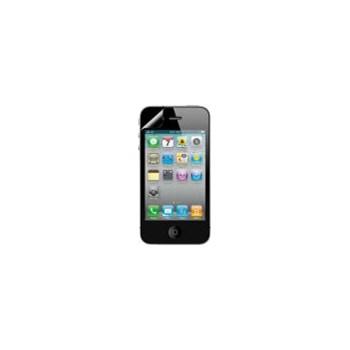 Folie de protectie Tellur pentru iPhone 5C