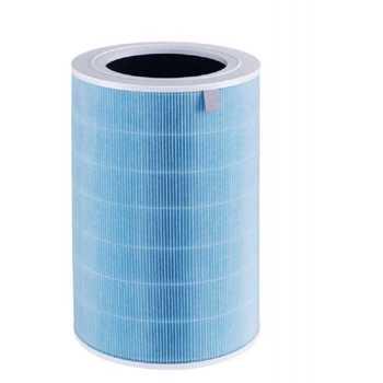 Filtru Antibacterian Xiaomi pentru Purificator de aer Xiaomi Mi Air Purifier Pro H Albastru bhr4282gl