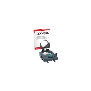 Ribbon Lexmark 3070166 (Negru)
