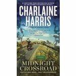 Midnight Crossroad, Paperback