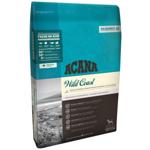ACANA Classics Wild Coast, Adult, pachet economic hrană uscată câini, 17kg x 2