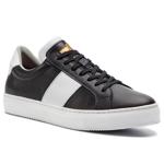 Sneakers TOGOSHI - TG-12-02-000074 646