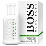 Hugo Boss No.6 Bottled Unlimited Eau de Toilette 50ml