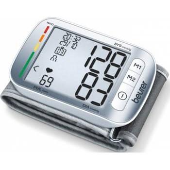 Tensiometru electronic de incheietura Beurer BC50 bc50