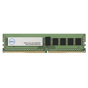 DELL A7945660 module de memorie 16 Giga Bites 1 x 16 Giga Bites DDR4 2133 MHz CCE