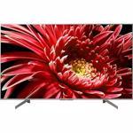 Televizor LED Smart SONY BRAVIA KD-55XG8577, Ultra HD 4K, HDR, 139 cm