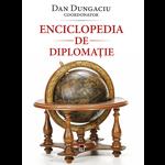 Enciclopedia de diplomatie