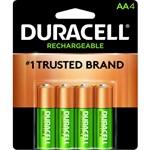 Acumulator Duracell AA 2500mAh