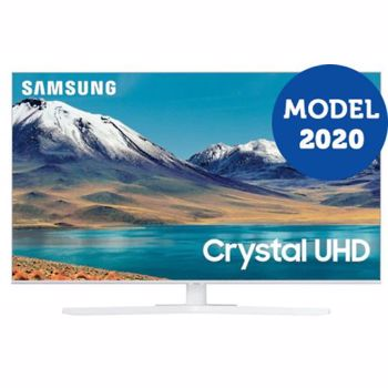 "Reducere! Televizor LED Samsung 109 cm (43"") UE43TU8512, Ultra HD 4K, Smart TV, WiFi, CI+"