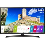 LG 49UK6470PLC, SMART TV LED, 4K Ultra HD, 123 cm