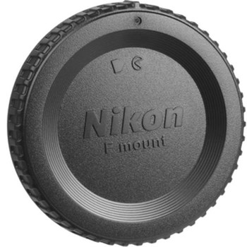 Capac Nikon BF-1B fad00401