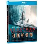 Geostorm- Pericol Global (Blu Ray Disc) / Geostorm