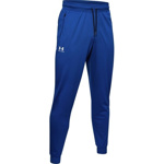 Pantaloni barbati Under Armour Sportstyle 1290261-449