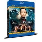Ingeri si Demoni (Blu Ray Disc) / Angels & Demons