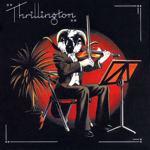 Thrillington - Vinyl