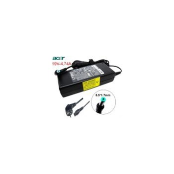 Incarcator Laptop Acer MMDACER702, 19V, 4.74A, 90W