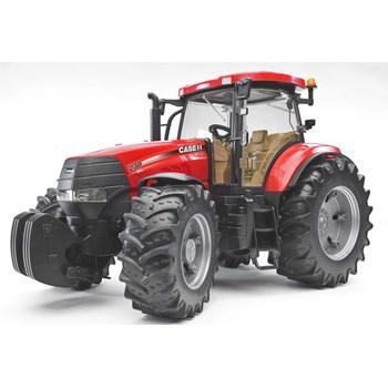 Tractor Case CVX 230
