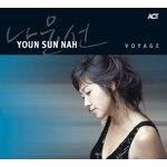 Voyage - Vinyl