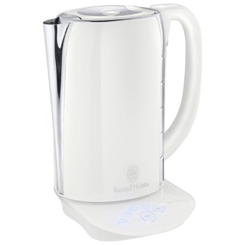 FIERBATOR ELECTRIC GAMA GLASS TOUCH 14743-80 [Russell Hobbs]