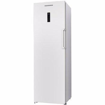 Congelator Heinner HFF-V280NF+, Full No Frost, clasa energetica A+, capacitate neta totala: 280L