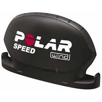 Accesoriu Polar SENZOR DE VITEZA W.I.N.D 91026655