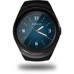 Smartwatch Evolio X-Watch M, ecran IPS