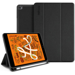 Ringke Husa protectie tip Stand Smart pentru iPad Mini (2019) 7.9 inch