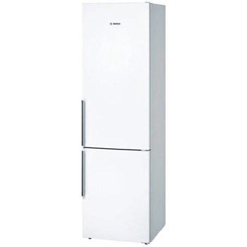 Bosch Combina frigorifica No Frost KGN39VW35, 366 l, clasa A++, alb