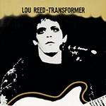 Transformer - Vinyl