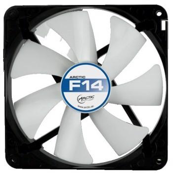 Ventilator Arctic Cooling F14 veacf14