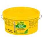 Hrana Vegetala pentru Pesti Sera Viformo 2000 ml, 5400 Tablete