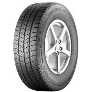 Anvelopa CONTINENTAL 215/60R16C 103/101T VANCONTACT WINTER 6PR dot 2016 MS 3PMSF