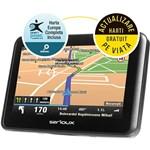 "GPS 4.3"" SERIOUX URBANPILOT FE UPQ430FE"