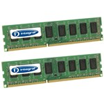 Integral DDR3 ECC 8GB (2x4GB)1333MHz CL9 1.5V R2