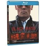 Black Mass: Afaceri murdare (Blu Ray Disc) / Black Mass