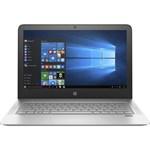 Laptop HP Envy 13-d100nn, Intel Core i5-6200U, 4GB DDR3, SSD 128GB, Intel HD Graphics, Windows 10 Home