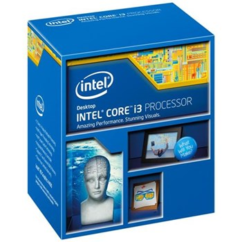 Procesor Intel Core i3-4130 3.4GHz Socket 1150 Box bx80646i34130 s r1np